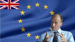 brexit-la-gb-sortira-de-l-ue-?-aeromorning.com