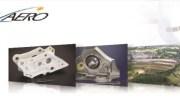 contrat-avec-messier-bugatti-aeromorning.com