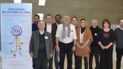nouvelle-equipe-association-enac-alumni-aeromorning.com