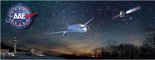 colloque-aae-transport-aerien-en-2050-aeromorning.com