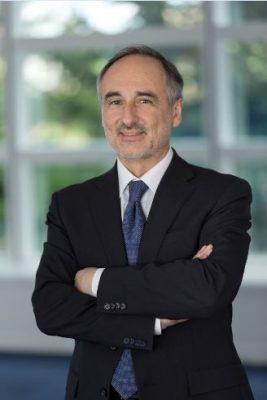mis-en-ligne-sur-giovanni-tramparulo-nouveau-directeur-financier-d'atr-aeromorning.com