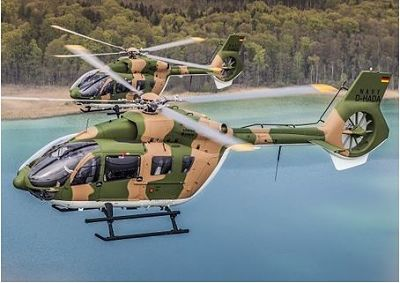 airbus-helicopters-aeromorning.com