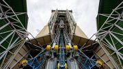 le-satellite-radar-sentinelle-1b-aeromorning.com