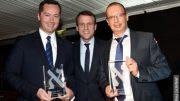 elbit-systems-et-atr-laureats-du-trophee-2016-du-partenariat-franco-israelien-le-plus-important-aeromorning.com