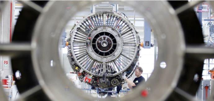 maintenance-cooperation-lufthansa-aeromorning