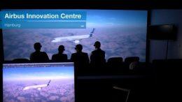 airbus-virtual-reality