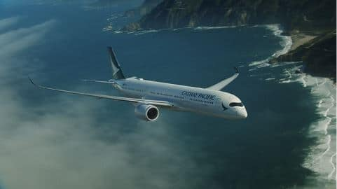 a350-cathay-pacific-paris