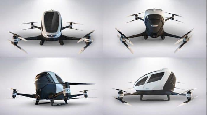 drone-chinois-ehang