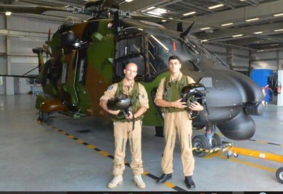 recrutement-pilotes-armee