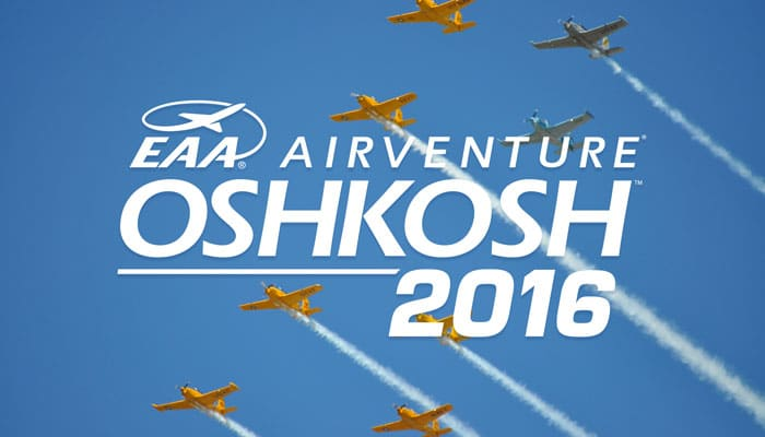 boeing-meeting-aerien-airventure-oshkosh