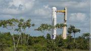 lancement-ariane-port-spatial