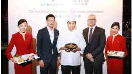 cathay-pacific-cuisine