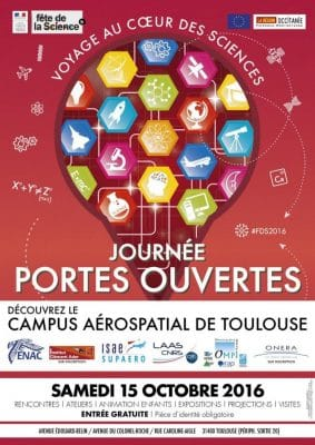 ecole-nationale-aviation-civile-portes-ouvertes