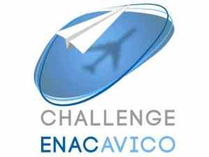 Challenge ENAC AVICO @ Ecole nationale de l'aviation civile | Toulouse | Languedoc-Roussillon Midi-Pyrénées | France