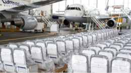 lufthansa-technik-fournisseur-airbus