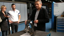 jean-claude-maillard-usinage-metaux-durs