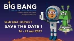 big-bang-festival-air-espace