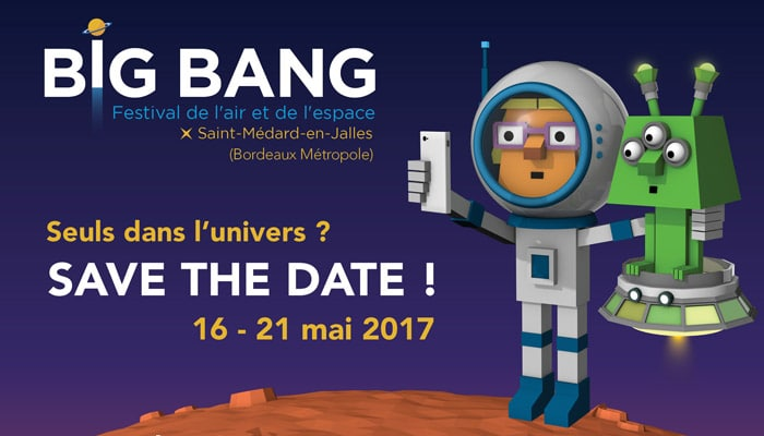 big-bang-festival-air-espace
