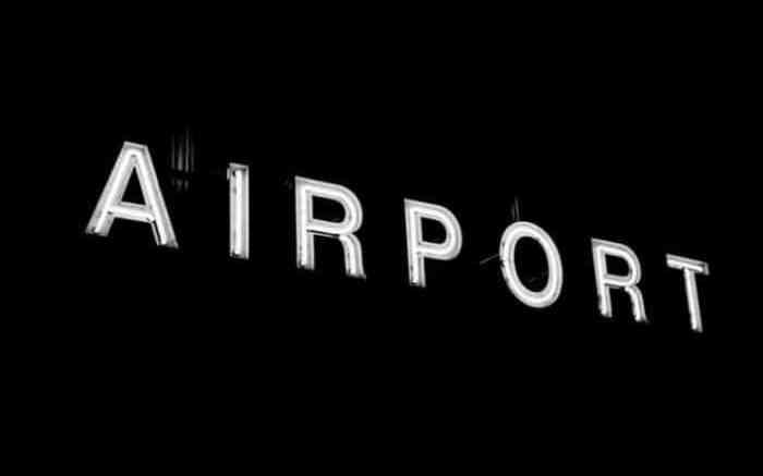 edeis-aéroport-annecy-mont-blanc-certification