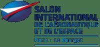 Salon du Bourget - SIAE @ Aéroport de Paris-Le Bourget | Le Bourget | Île-de-France | France