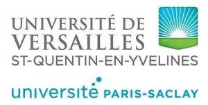 Les soirées de l'innovation de Versailles Grand Parc @ Salle des Fêtes - Mairie de Versailles