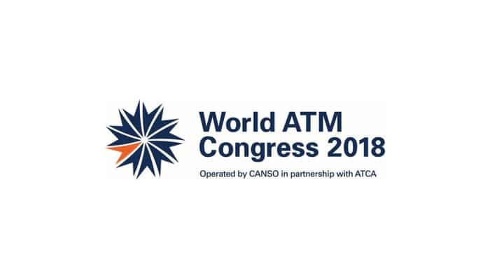 world-atm-congress-2018