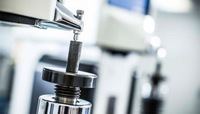 Element Mulheim laboratory awarded Nadcap accreditation