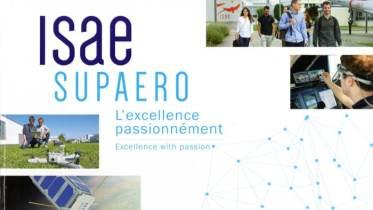 concours-aeromorning-livre-isae-supaero