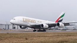 airbus-a380-emirates-rr2