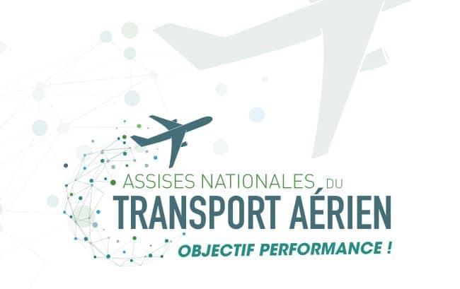 Discours D Elisabeth Borne Ministre Chargee Des Transports Le 20