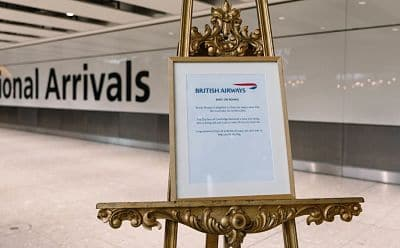 royal-baby-british-airways