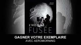 lhomme-fusee-pionniers-conquete-spatiale-gagner