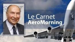 décés-serge-dassault-aviation