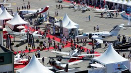 salon-france-air-expo-bourget-j-7