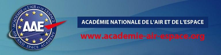 aae-academie-nationale-de-lair-et-de-lespace
