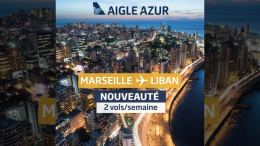 aigle-azur-marseille-beyrouth