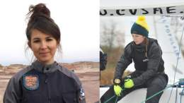 isae-supaero-recrute-record-jeunes-femmes-2018