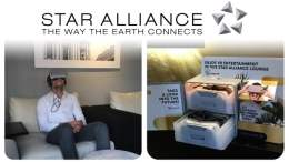 star-alliance-casques-realite-virtuelle-salons-paris-rome