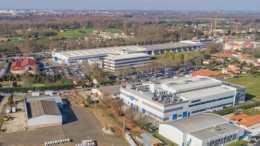 aerial-view-liebherr-aerospace-toulouse-copyright-liebherr.jpg