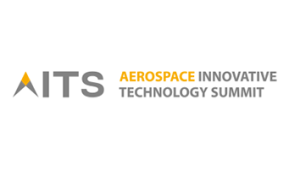 AEROSPACE INNOVATIVE TECHNOLOGY SUMMIT @ Sheraton Birmingham | Birmingham | Alabama | États-Unis