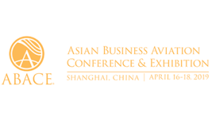 ASIAN BUSINESS AVIATION CONFERENCE & EXHIBITION @ Shanghai Hawker Pacific Business Aviation Service