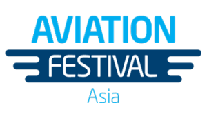 AVIATION FESTIVAL ASIA @ Suntec Singapore Convention & Exhibition Centre | Singapore | Singapour