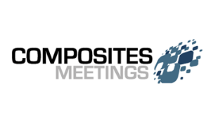 COMPOSITES MEETINGS FRANCE @ Centre Culturel La Cité Nantes