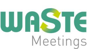 WASTE MEETINGS @ Espace Tête d'Or, Lyon