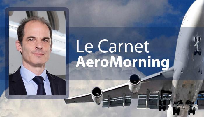 pierre-etienne-aubin-general-manager-dassault-falcon-service