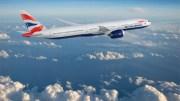 Boeing-42-Boeing-777X-iag