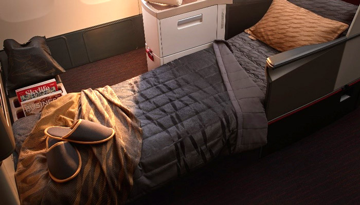 Turkish-Airlines-Flow-Sleeping-Set