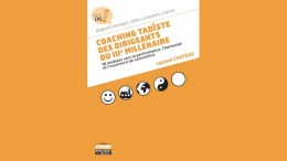 coaching-taoiste-dirigeants