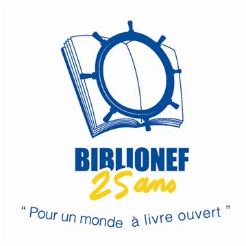 logo-biblionef