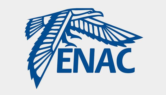 L'ENAC et ATR s'engagent pour la féminisation et l'internationalisation des métiers du secteur aéronautique